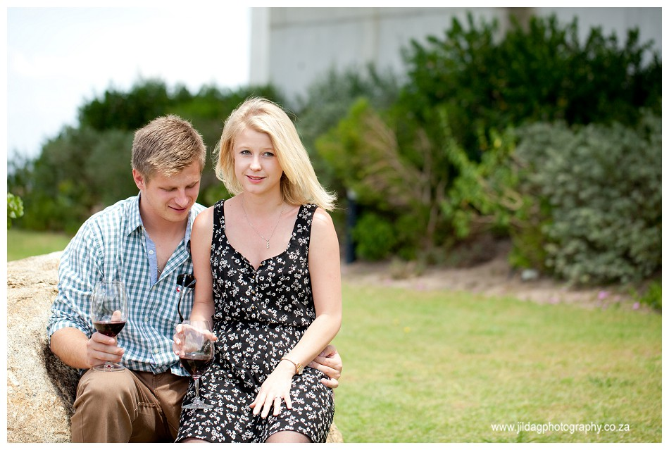 proposal - engagement - Waterkloof - Jilda G (13)