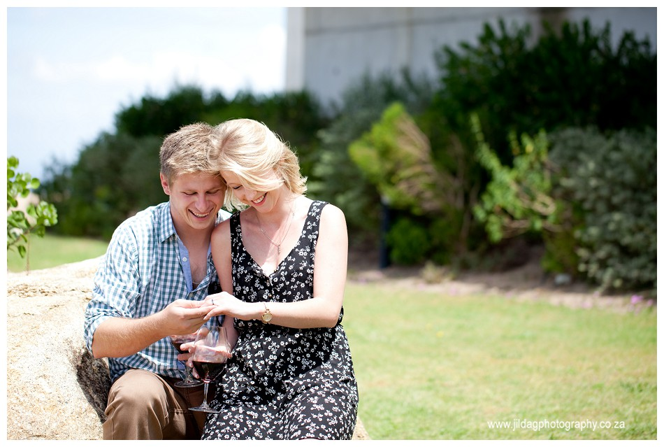 proposal - engagement - Waterkloof - Jilda G (14)