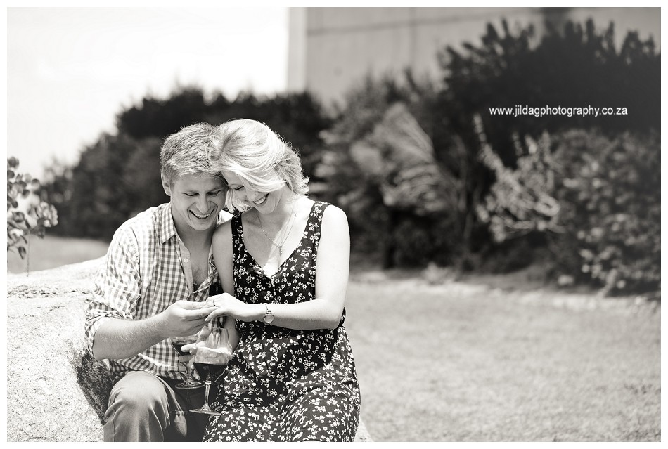 proposal - engagement - Waterkloof - Jilda G (15)