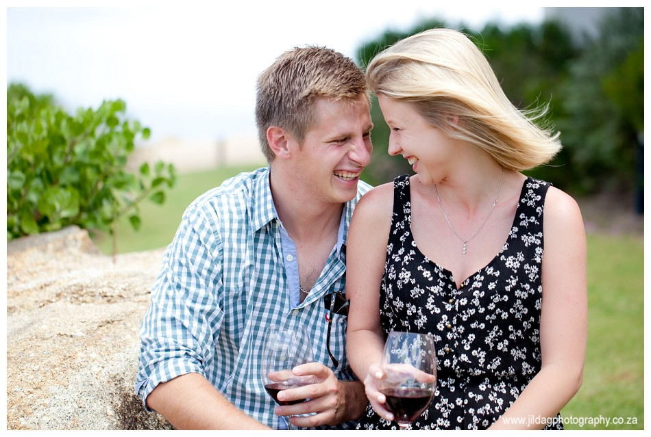 proposal - engagement - Waterkloof - Jilda G (16)
