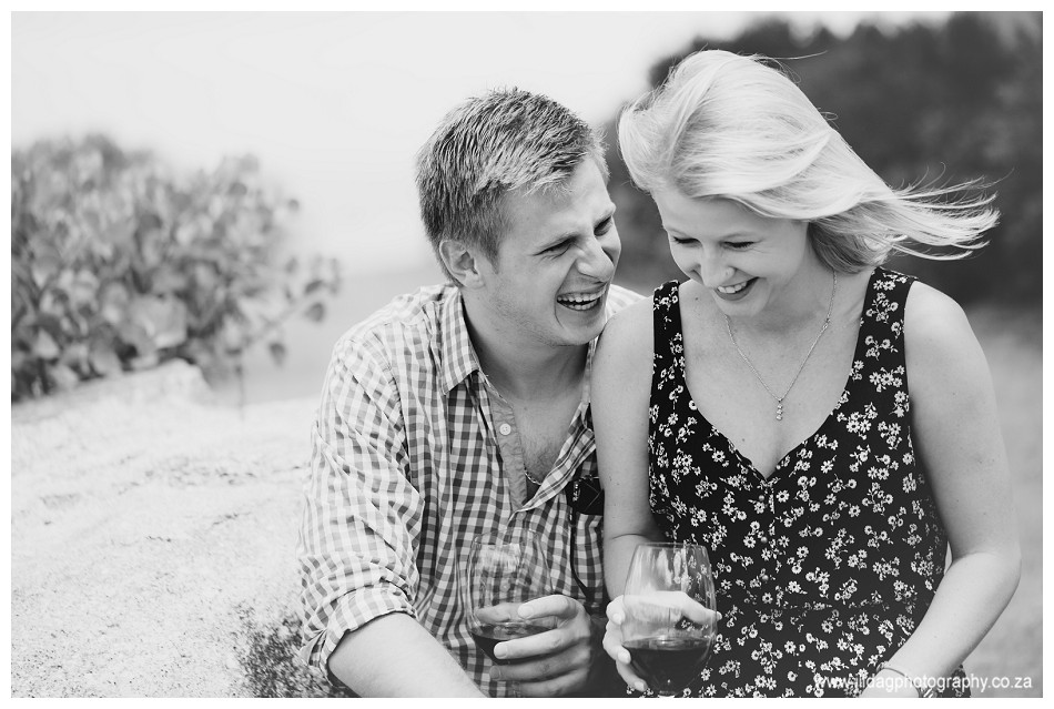 proposal - engagement - Waterkloof - Jilda G (17)