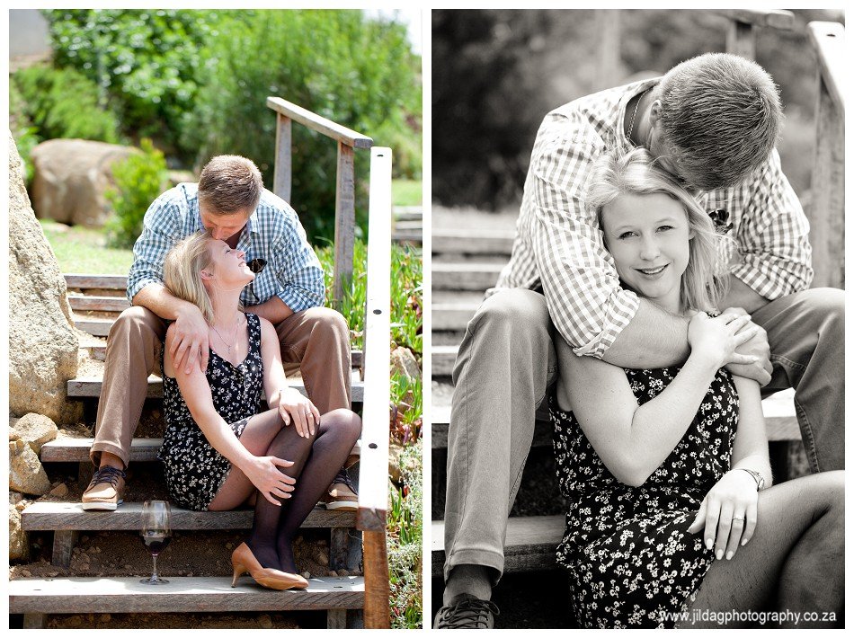 proposal - engagement - Waterkloof - Jilda G (18)