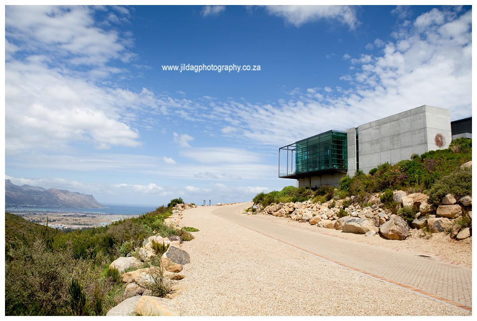 proposal - engagement - Waterkloof - Jilda G (2)