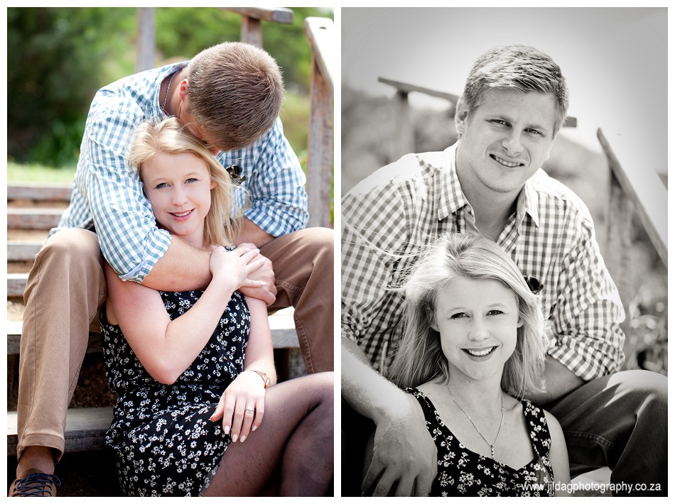proposal - engagement - Waterkloof - Jilda G (20)