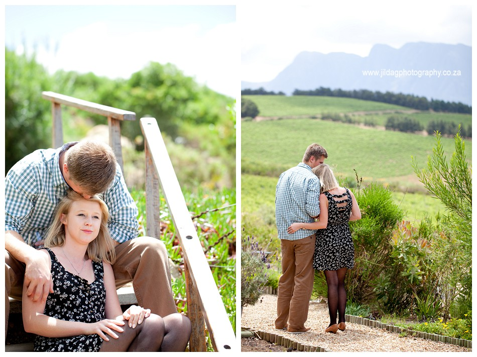 proposal - engagement - Waterkloof - Jilda G (21)