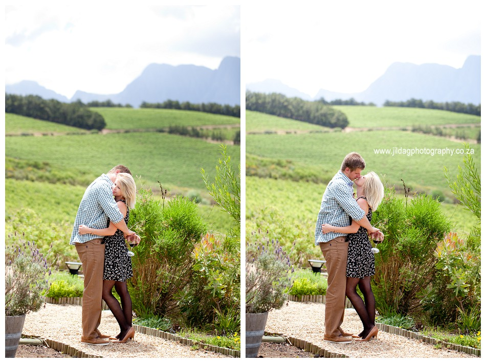 proposal - engagement - Waterkloof - Jilda G (22)