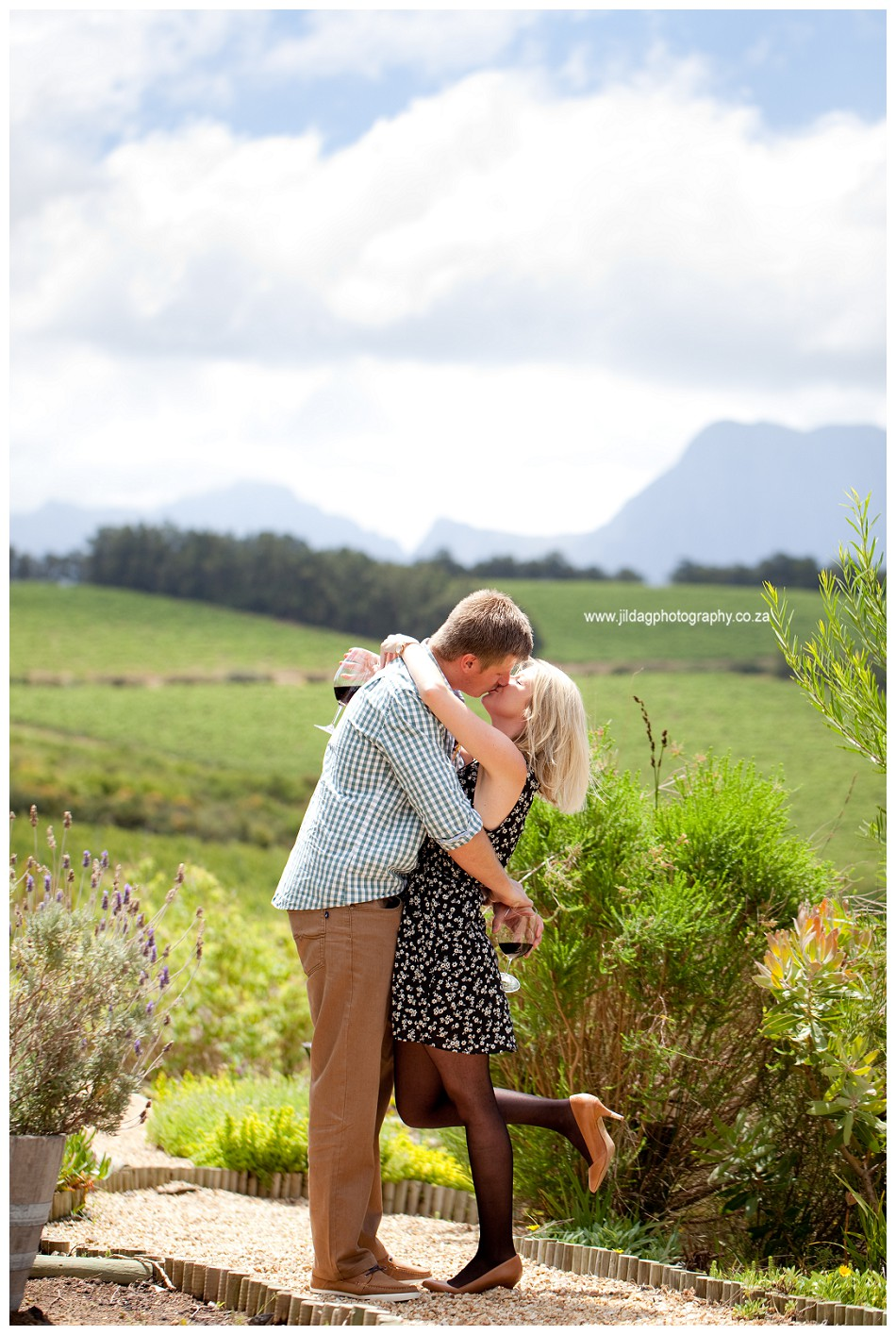 proposal - engagement - Waterkloof - Jilda G (23)