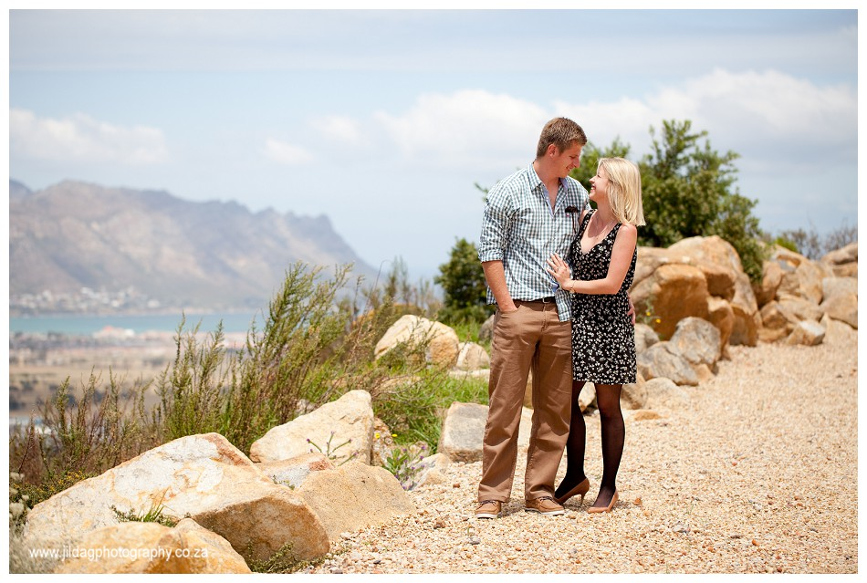 proposal - engagement - Waterkloof - Jilda G (24)