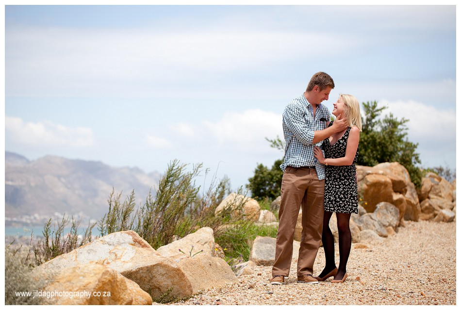 proposal - engagement - Waterkloof - Jilda G (25)