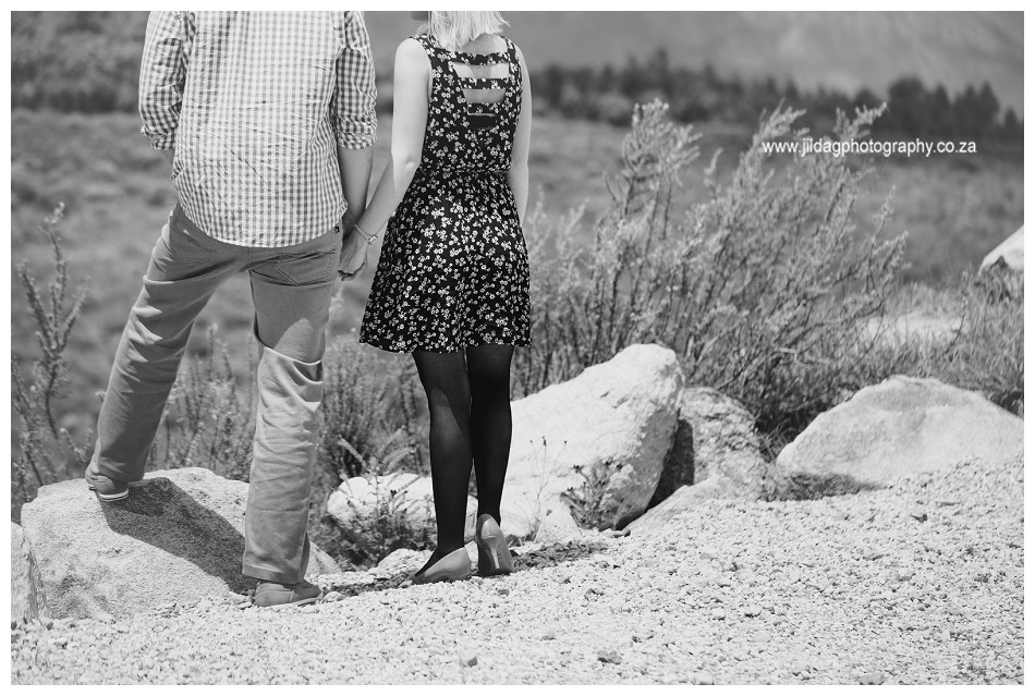proposal - engagement - Waterkloof - Jilda G (28)