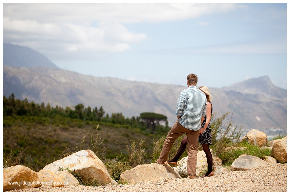 proposal - engagement - Waterkloof - Jilda G (29)