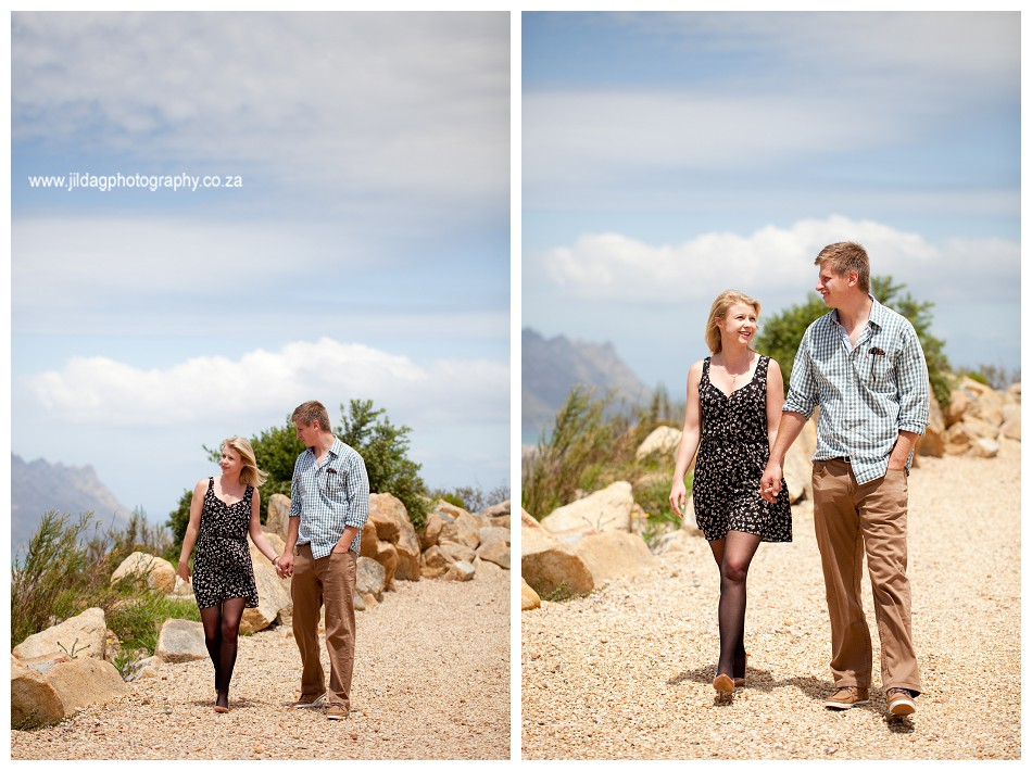 proposal - engagement - Waterkloof - Jilda G (30)