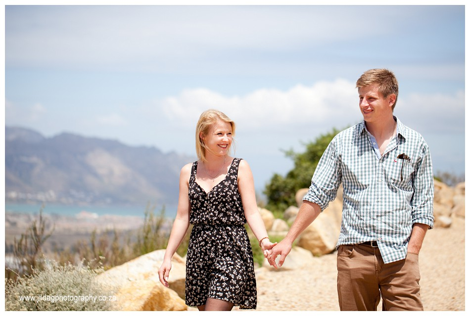 proposal - engagement - Waterkloof - Jilda G (31)