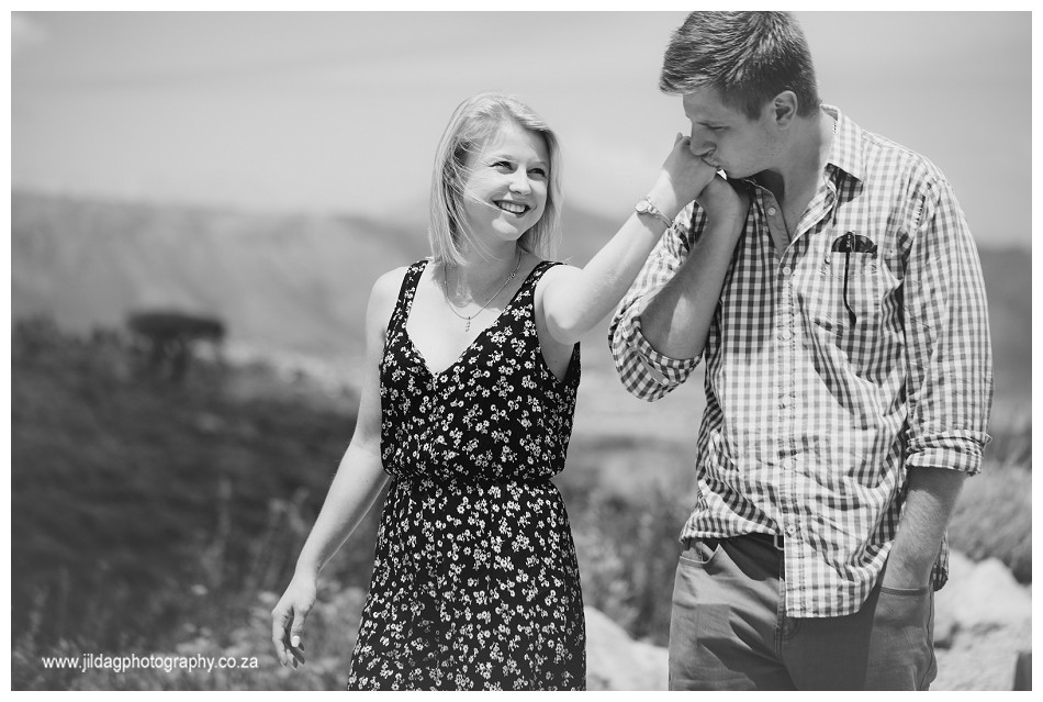 proposal - engagement - Waterkloof - Jilda G (32)