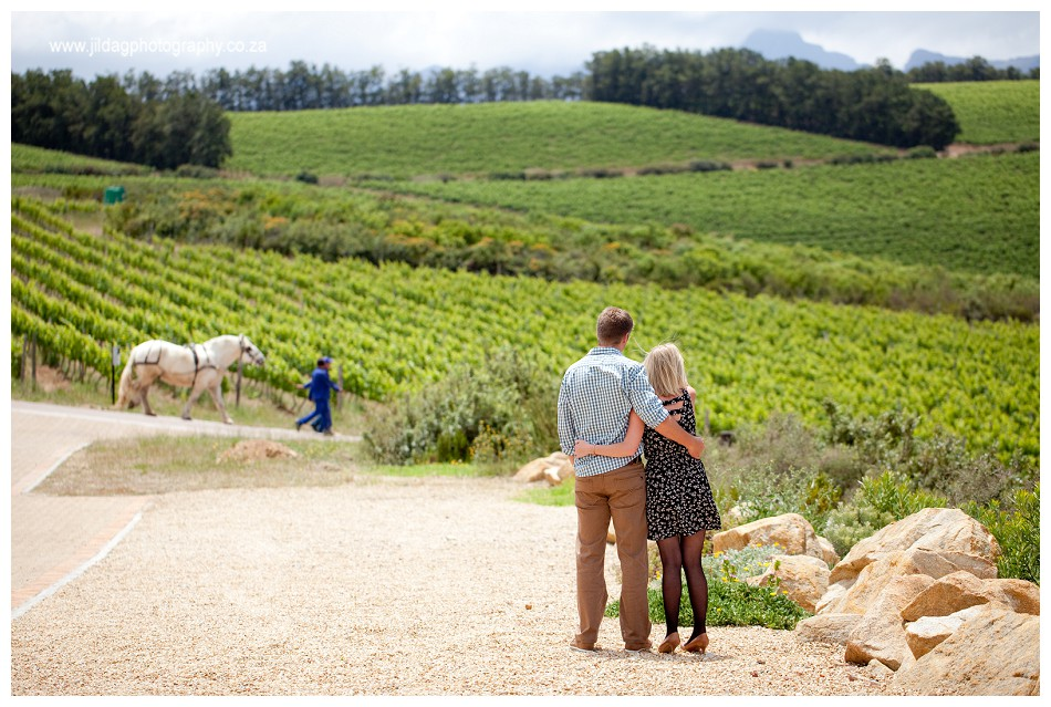 proposal - engagement - Waterkloof - Jilda G (33)