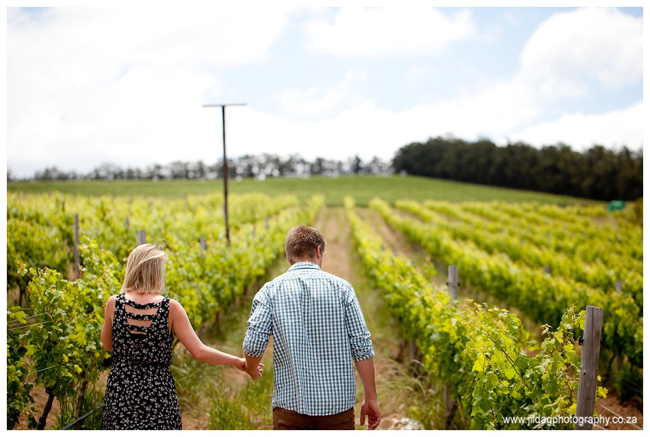 proposal - engagement - Waterkloof - Jilda G (34)