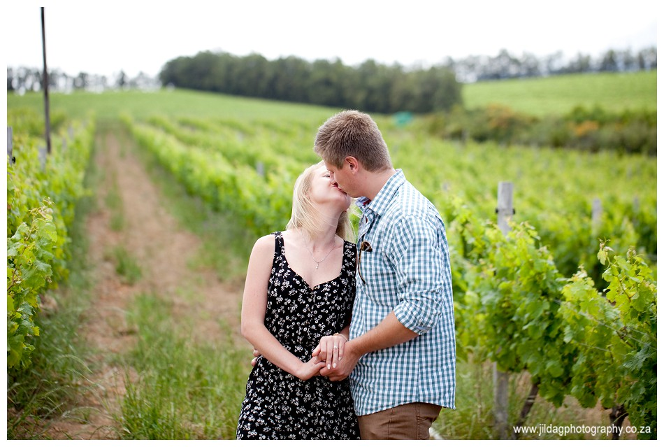 proposal - engagement - Waterkloof - Jilda G (35)