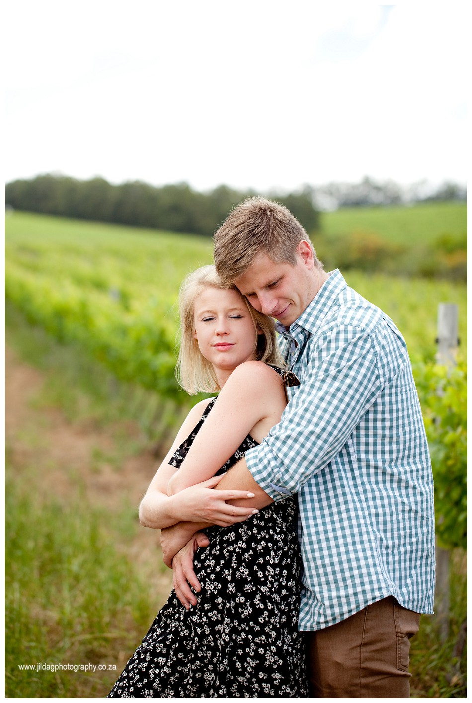 proposal - engagement - Waterkloof - Jilda G (37)
