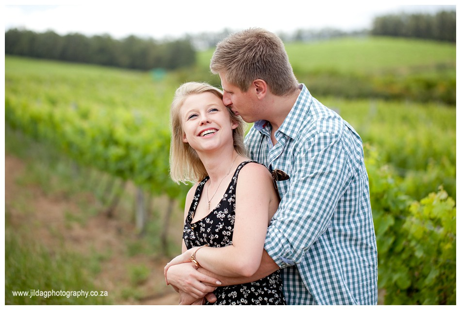 proposal - engagement - Waterkloof - Jilda G (38)