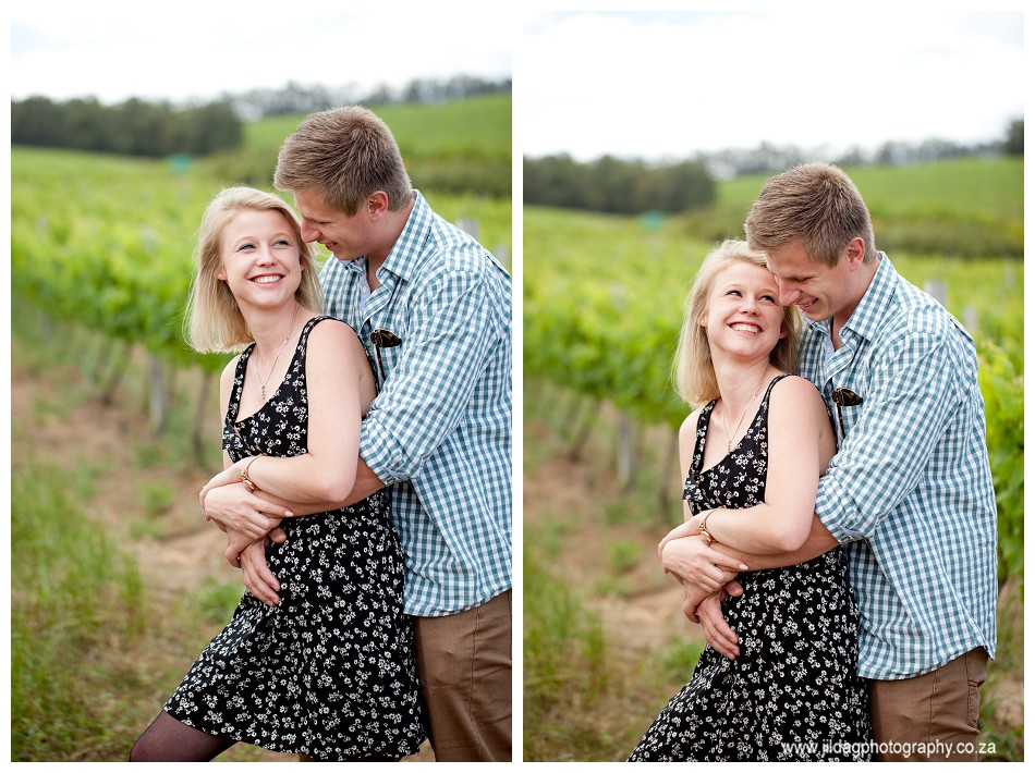 proposal - engagement - Waterkloof - Jilda G (40)