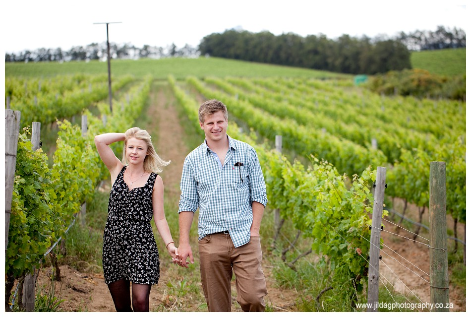 proposal - engagement - Waterkloof - Jilda G (41)