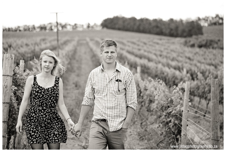 proposal - engagement - Waterkloof - Jilda G (42)