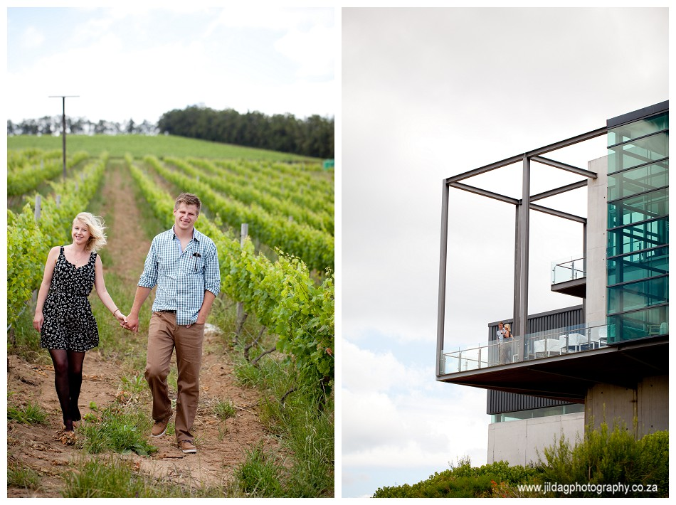 proposal - engagement - Waterkloof - Jilda G (45)
