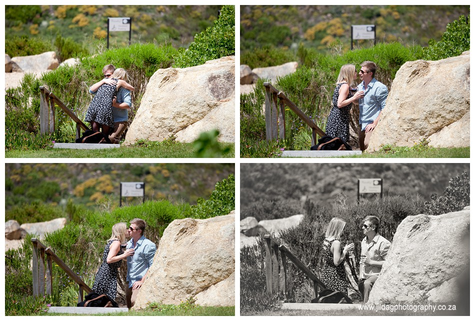 proposal - engagement - Waterkloof - Jilda G (9)